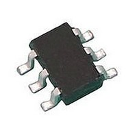 Solid State Relays Normally Open Dual Form 1A
