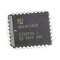 Flash Memory IC