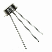 IC SENSOR PREC CENT TEMP TO46-3