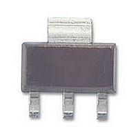 Diodes Inc. SOT-223 fzt953 transistor pnp