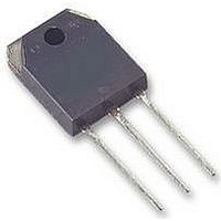 MOSFET N-CH 250V 55A TO-3P