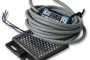 Ws/we160-f440 sick • sensors by int technics.