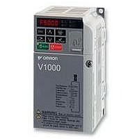 INVERTER DRIVE, 2.2KW, 400VAC, 5.5A