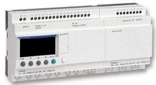 42269583 sr3b261bd telemecanique, sr3b261bd datasheet sr3b261fu wiring diagram at mifinder.co