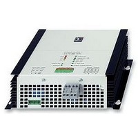 PSU, BUILT-IN, 640W, 0-160V, 0-4A