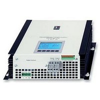 PSU, BUILT-IN, 1.5KW, 0-360V, 0-15A