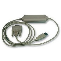 CABLE, USB, PSI6000