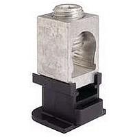 J Frame Copper NEW! Square D CU250JD Lugs