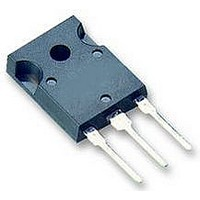 MOSFET,N CH,600V,30A,TO-247