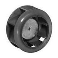 AC MOTORIZED IMPELLER, 225X88.3MM, 230V