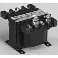 Encapsulated/PC Board Transformer