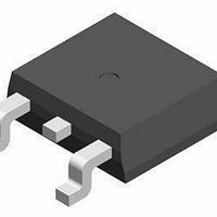 Schottky (Diodes & Rectifiers) LOW DROP POWER RECTIFIER