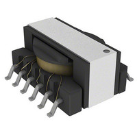 INDUCTOR/XFRMR 3.2UH MULTIWIND