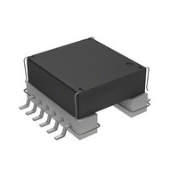 INDUCTOR/XFRMR 9.3UH MULTIWIND