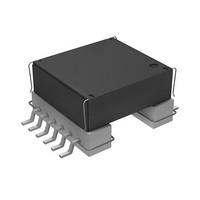 INDUCTOR/XFRMR 12.0UH MULTIWIND