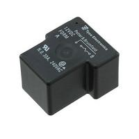 NEW Potter /& Brumfield 30A 12VDC General Purpose PCB Relay T9AV1L12-12