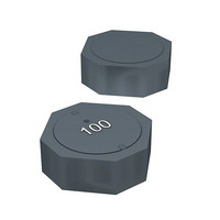 INDUCTOR PWR 22UH 30% SHIELD SMD