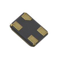 CRYSTAL 25.000 MHZ 18PF SMD