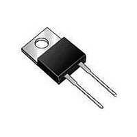 DIODE 16A 100V 35NS SGL TO220-2