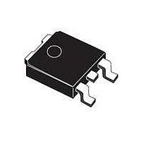 5N52U TRANSISTOR-MOSFET N-CH 525 V 4.4 A DPAK