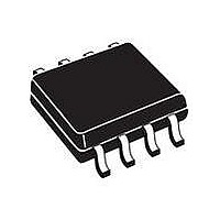 IC CTLR SYNC RECTIFIER 8SOIC