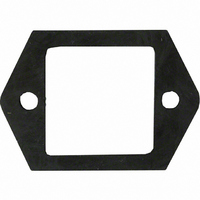GASKET PANEL FOR RJF EZ RCPT