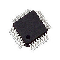 IC PROGR DELAY CHIP 3.3V 32LQFP