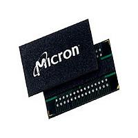 MT47H128M16HG-37E Micron Technology Inc, MT47H128M16HG-37E