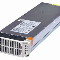 Linear & Switching Power Supplies 2000W +/-54Vdc 37A Rectifier POE