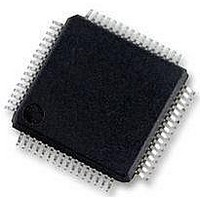 MCU 32BIT 768KB FLASH 64LQFP
