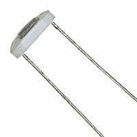 PHOTODIODE BLUE 17.74MM SQ CER