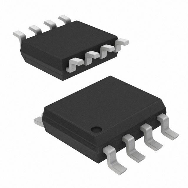 Circuito integrado ci aoz1031ai z1031ai sop 8 circuitos.