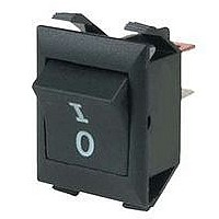 Screw Termination Eaton 7591K4 General Purpose Toggle Switch DPDT Contacts AC Rated On-Off-On Action