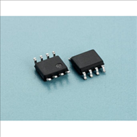 Advanced Power MOSFETs from APEC provide the designer with the best combination of fast switching,ruggedized device design, low on-resistance and cost- effectiveness