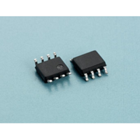 Advanced Power MOSFETs from APEC provide the designer with the best combination of fast switching,
