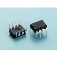 Advanced Power MOSFETs from APEC provide the designer with the best combination of fast switching,ruggedized device design, ultra low on-resistance and cost-effectiveness