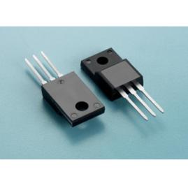 AP2762I-A Advanced Power Electronics Corp , AP2762I-A Datasheet