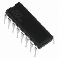 IC ARRAYS SEVEN DARL 16 DIP