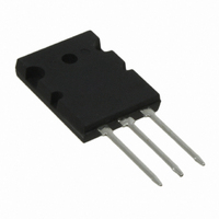 MOSFET N-CH 150V 360A TO264