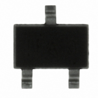 DIODE SWITCH SS DUAL 70V SOT323
