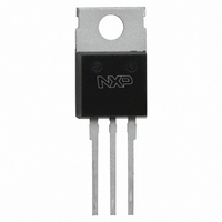 MOSFET N-CH 110V 75A TO220AB