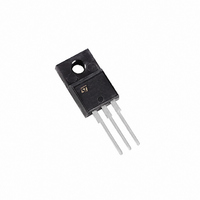 IC REG VOLT PREC 1.5A 5V TO220FP