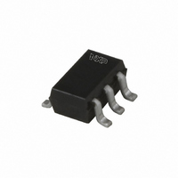 IC SCHMT TRIG BUFF/DVR DL SC88-6