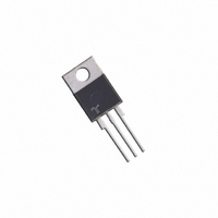 RECTIFIER 800V 25A TO-220AB