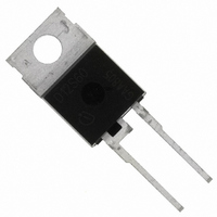 New SDT12S60 INFINEON TO-220 Silicon Carbide Schottky Diode
