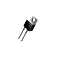 DIODE FAST 16A 200V TO220AC
