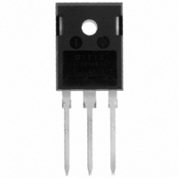 MOSFET N-CH 100V 200A TO-247