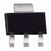 IC PWR SWITCH 62V HISID SOT223-4