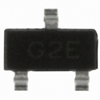 DIODE PIN SWITCH 100V SOT-23