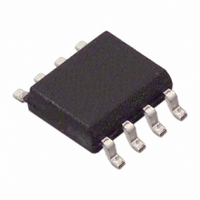IC AMP AUDIO PWR 1W MONO 8SOIC